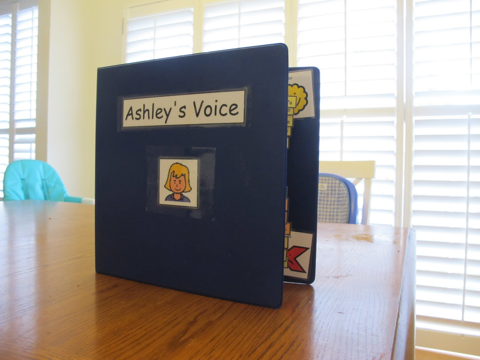 The Ups And Downs Of Raising 4 Amazing Kids Ipad And