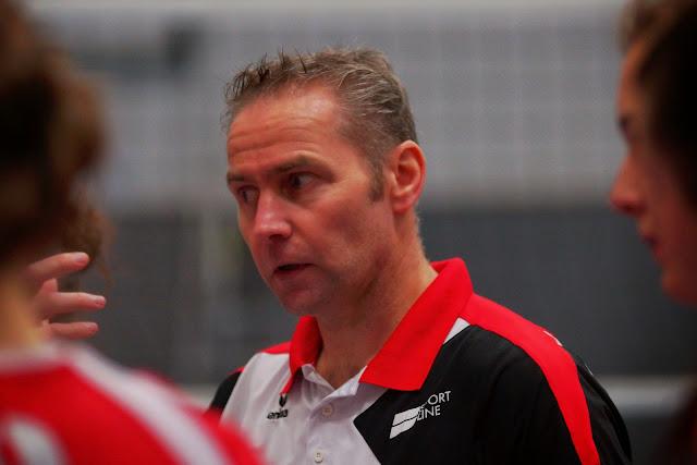 Frederik Carrein