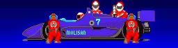 MOLISAN_7.jpg