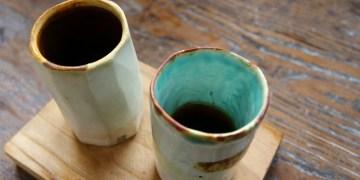 【花蓮 . 咖啡】Giocare cafe / 老屋與貓,還有咖啡