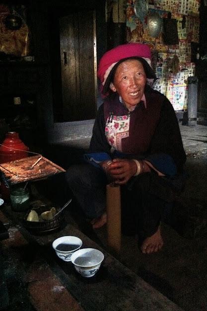 藏族小孩_08