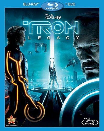 電影分享: [創戰紀/創:光速戰記 TRON: LEGACY 2010] [DVD5(一區原版)@VOB] [英語/繁中]