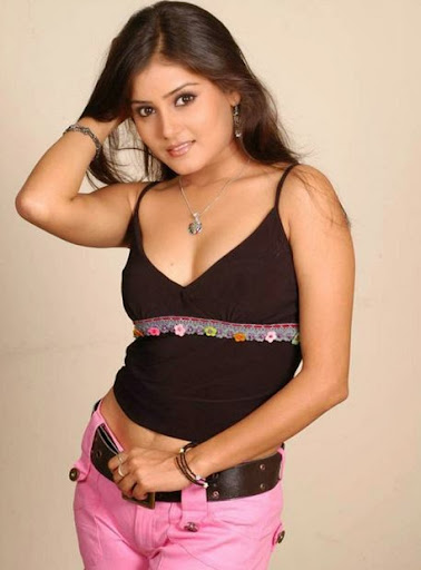 Archana Gupta Photos