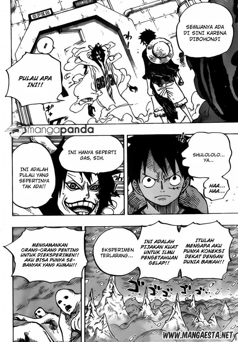 One Piece 689 690 page 14 Mangacan.blogspot.com
