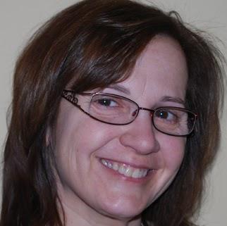 Gail Joseph Address Phone Number Public Records Radaris