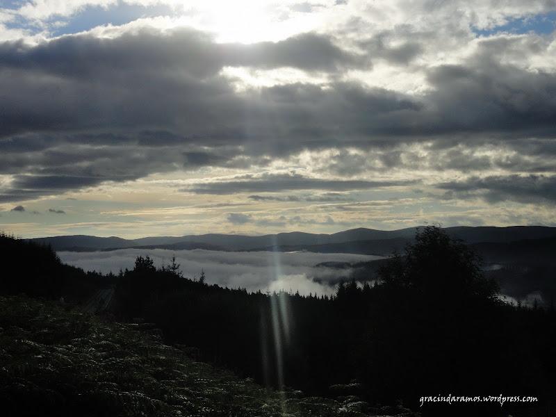 34 – Passeando até à Escócia – Ilha se Skye… passeando pelo paraíso! (4/6)