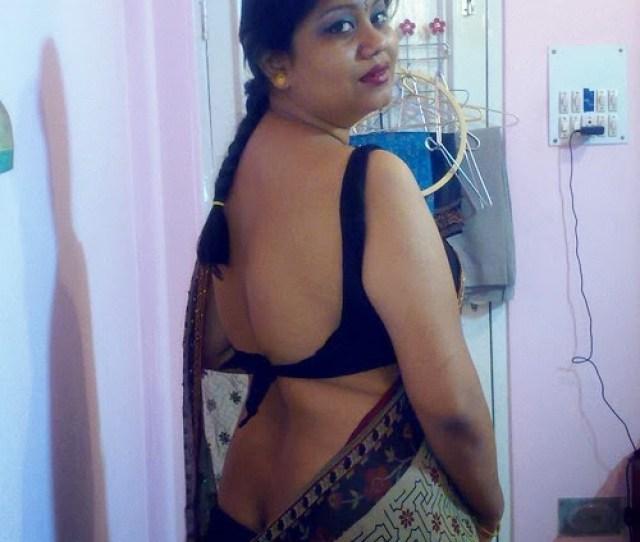 Indian Online Free Dating Girls Blogspot De   Young Indian Rich