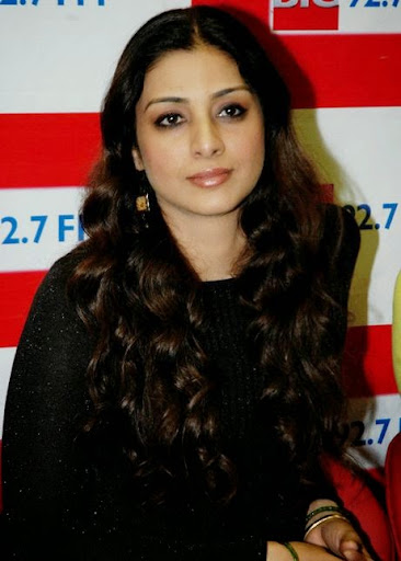 Tabu Photos