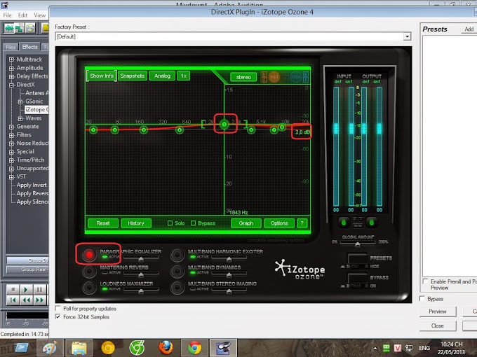 mix nhac, adobe audition 1.5, trường leo, l3ose7en, mix nhac audition 1.5, cach mix nhac don gian, how to mixing, mix nhac truong leo, huong dan mix nhac, mix nhac voi audtion 1.5