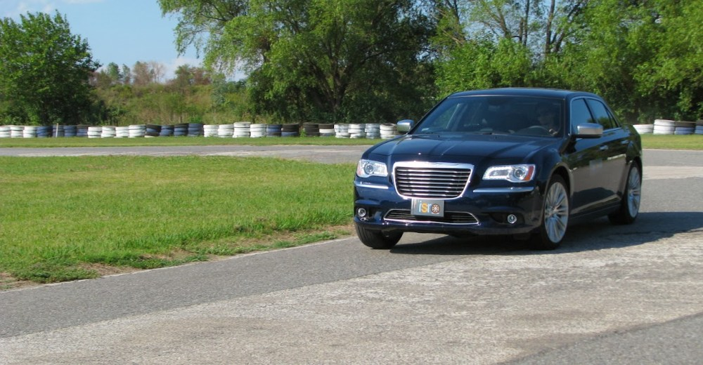 Chrysler%2520300C%2520%252820-01-2014%2529_6592.JPG?v=1392396110095