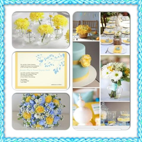 Lemon And Sky Blue Board Copy