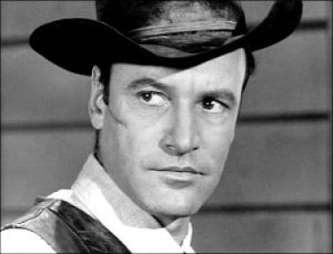 Image result for susan cabot and richard anderson