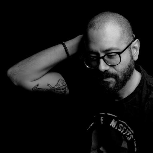 Richard Sanchez's profile photo
