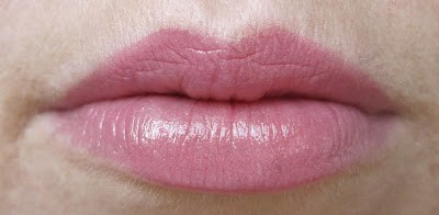Nars New Lover Velvet Gloss Pencil