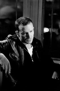 Bono U2 POP Era 5