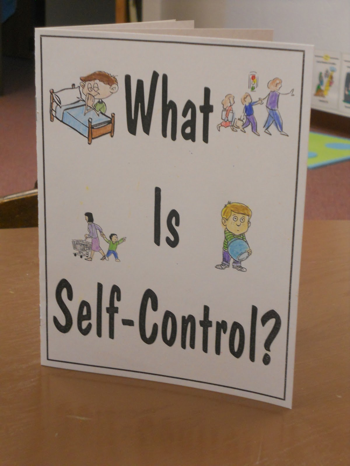 Hands On Bible Teacher Fruit Of The Spirit Self Control
