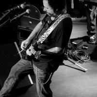 Steve Lukather (Becker Bräu Live Music, Bucureşti)