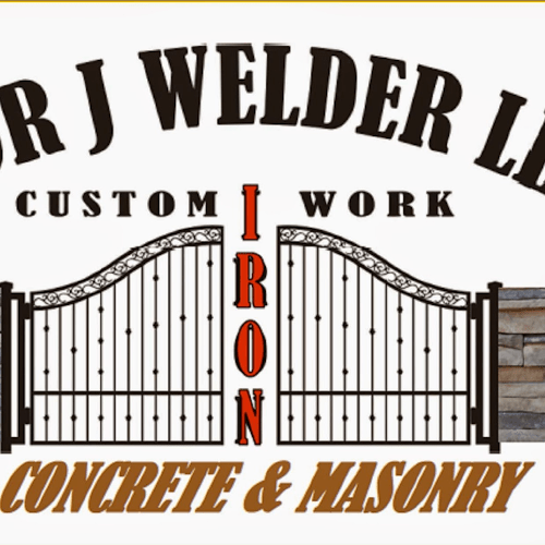 J or J Welder,Llc Jorge