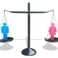 Kadın-Erkek Eşitliği ve İslam