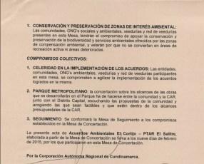 Acuerdo Página 7