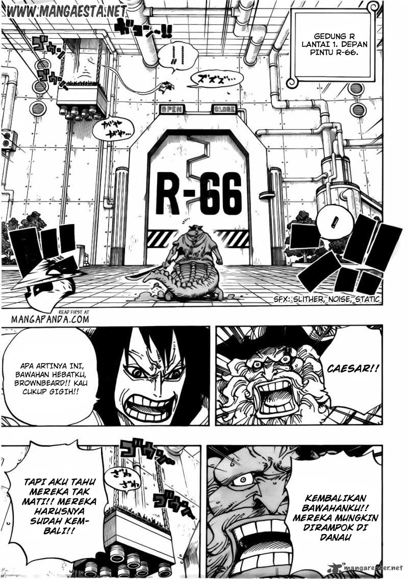 One Piece 689 690 page 4 Mangacan.blogspot.com