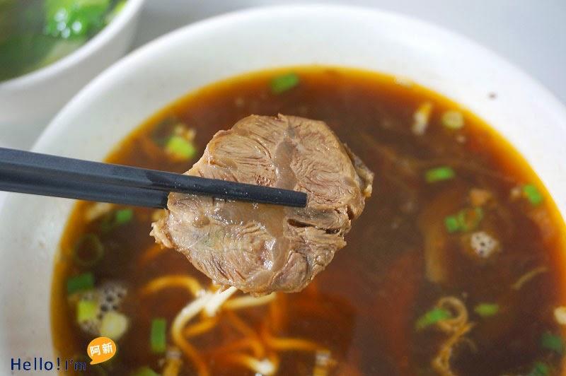 南京水餃鍋貼專賣