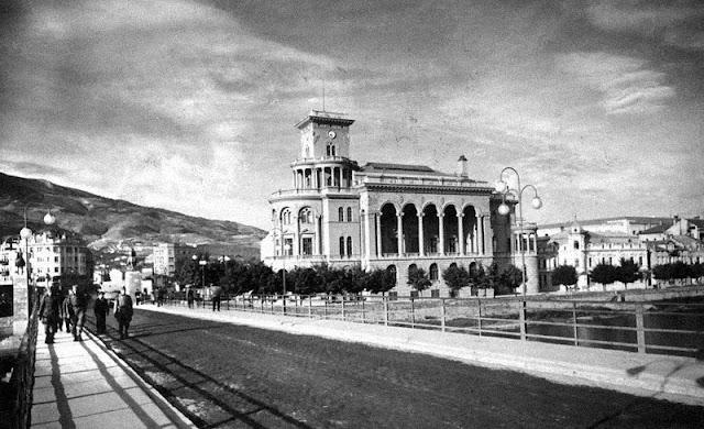 skopje macedonia old 03 8 - Skopje Old Photos