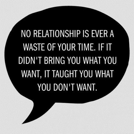 Time Waster Quotes: 15+ Best Quotes And Sayings About Wasting Time
