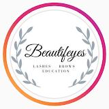 Beautifeyes - Sydney Eyelash Extensions & Brows