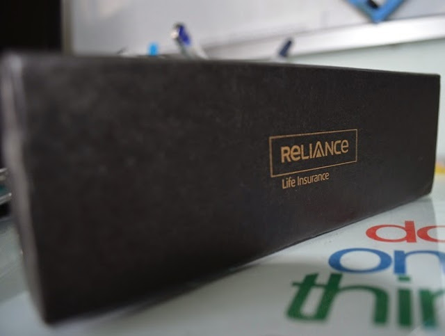 Reliance Gift