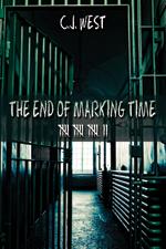 Geraldine Evans's Books - THRILLER WRITER CJ WEST - teomt150%255B1%255D