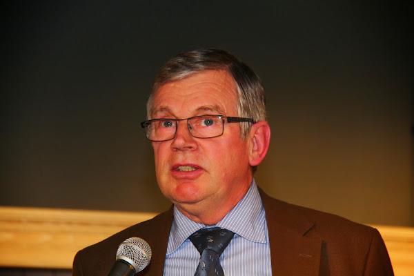 Jules Vandergunst