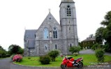 Castletown Geoghegan Church