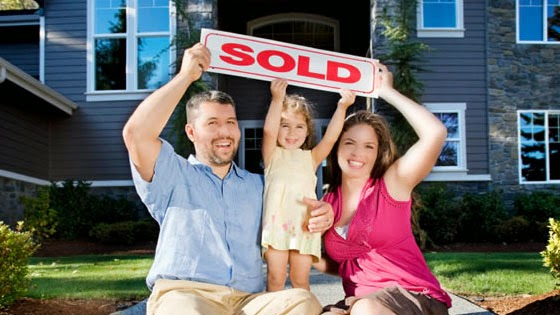 The Process of Selling Home in Phoenix AZ