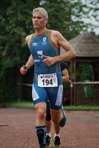 Olivier Vermeersch