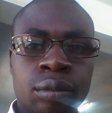 Bonface Nyaundi