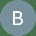 BHAVESH SUKHANI