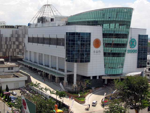 Image result for sun plaza medan