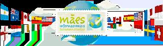 Maes internacionais