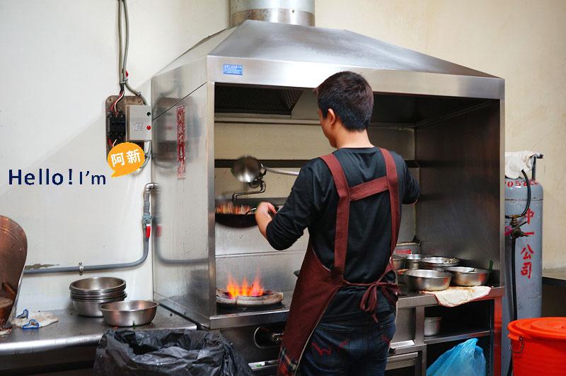 太平烤鴨店,陳真味北平烤鴨莊-7