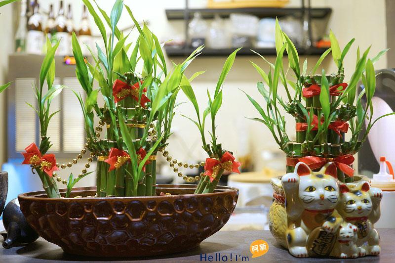 板橋日式料理推薦,和魂屋日式輕食館-5