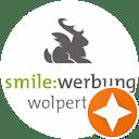Matthias Wolpert
