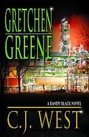 Geraldine Evans's Books - THRILLER WRITER CJ WEST - gg400%255B1%255D