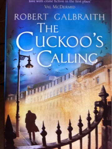 Cuckoos-Calling-review-JK-Rowling-Robert-Galbraith