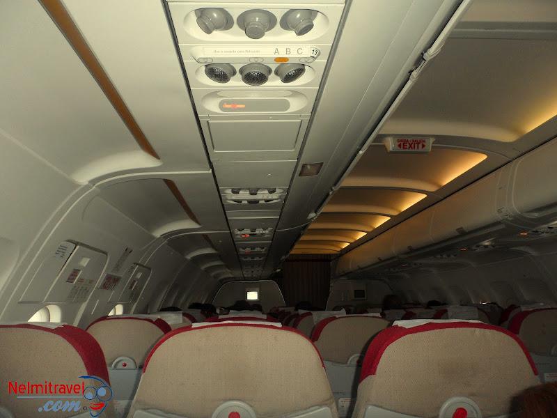 TAM Airlines,Rio de Janeiro Airport,Aerolineas TAM,TAM Aerolineas,TAM Brazil