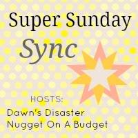 Super Sunday Sync