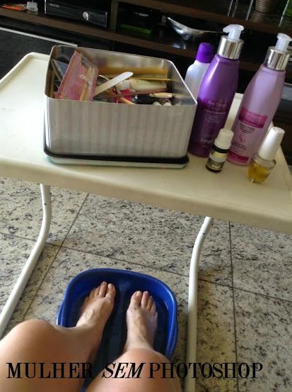 Resenha Hidratante e Esfoliante da Sangil Foot Therapy