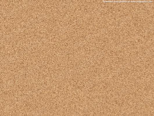 textura de cortiça download
