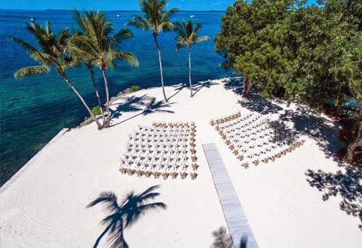 Planning A Budget Destination Wedding In Key West