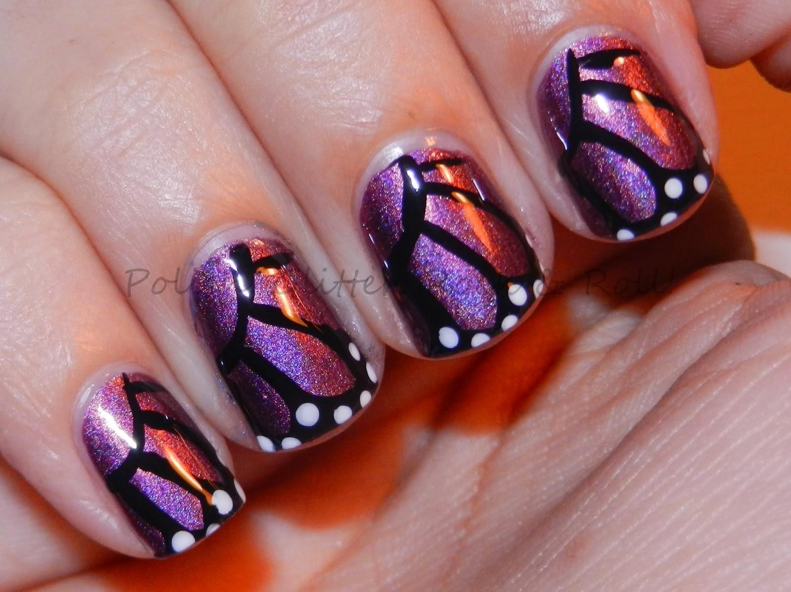 Nail art albany choice image nail art and nail design ideas nail art wolf road images nail art and nail design ideas nail art albany gallery nail prinsesfo Images